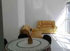 Apartamento, 3 Quartos, 2 Vagas, 1 Suite em Av. Henrique Moscoso, Praia da Costa, Vila Velha, ES valor de R$ 380.000,00 no Lugar Certo