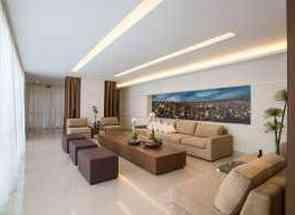 Apartamento, 3 Quartos, 2 Vagas, 1 Suite em Prado, Belo Horizonte, MG valor de R$ 529.000,00 no Lugar Certo