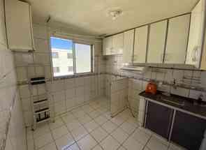 Apartamento, 3 Quartos, 1 Vaga, 1 Suite em Rua Comendador Negrão de Lima, Negrão de Lima, Goiânia, GO valor de R$ 125.000,00 no Lugar Certo