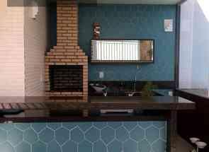 Apartamento, 3 Quartos, 2 Vagas, 2 Suites em Rodovia do Sol, Praia de Itaparica, Vila Velha, ES valor de R$ 740.000,00 no Lugar Certo