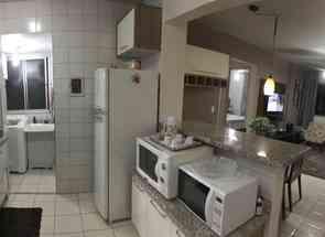 Apartamento, 2 Quartos, 1 Vaga em Avenida Senador Péricles, Negrão de Lima, Goiânia, GO valor de R$ 218.000,00 no Lugar Certo
