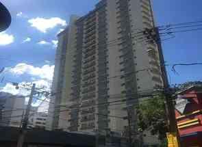 Apartamento, 2 Quartos, 1 Vaga, 1 Suite para alugar em Rua Professor Estevão Pinto, Serra, Belo Horizonte, MG valor de R$ 2.200,00 no Lugar Certo