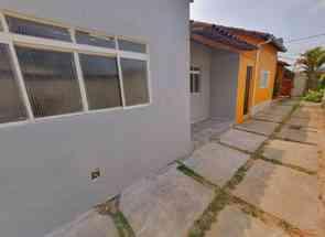 Casa, 2 Quartos, 1 Vaga em Rua Gameleira (vinte e Quatro), Girassol, Ribeirao das Neves, MG valor de R$ 130.000,00 no Lugar Certo