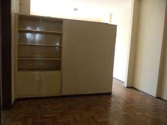 Apartamento 2 quartos para alugar, Centro - Belo Horizonte, MG ... 6cc8d64bf0