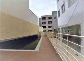 Apartamento, 2 Quartos, 2 Vagas, 1 Suite em Luxemburgo, Belo Horizonte, MG valor de R$ 600.000,00 no Lugar Certo
