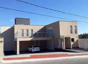 Casa em Condomínio, 4 Quartos, 3 Vagas, 3 Suites em Alameda das Quaresmeiras, Condomínio Gran Royalle, Confins, MG valor de R$ 2.400.000,00 no Lugar Certo