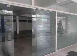 Loja, 4 Vagas para alugar em Rua Conceição do Mato Dentro, Ouro Preto, Belo Horizonte, MG valor de R$ 8.500,00 no Lugar Certo