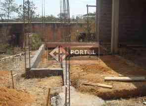 Casa, 3 Quartos, 2 Vagas, 1 Suite em Condomínio Vale do Luar, Jaboticatubas, MG valor de R$ 450.000,00 no Lugar Certo