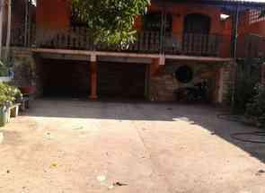 Casa, 4 Quartos, 8 Vagas, 1 Suite em Rua Sebastião Cardoso Antolin, Jardim Guanabara, Belo Horizonte, MG valor de R$ 670.000,00 no Lugar Certo