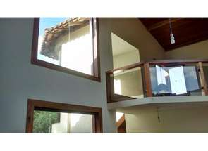 Casa em Condomínio, 3 Quartos, 1 Suite em Centro, Itabirito, MG valor de R$ 780.000,00 no Lugar Certo