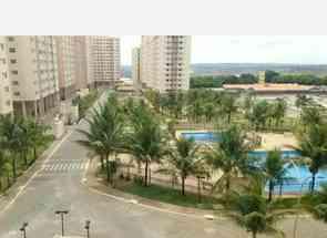 Apartamento, 2 Quartos, 1 Vaga, 1 Suite em Qno 12 Ceilandia Norte, Ceilândia Norte, Ceilândia, DF valor de R$ 230.000,00 no Lugar Certo