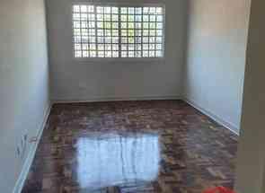 Apartamento, 2 Quartos para alugar em Centro, Londrina, PR valor de R$ 700,00 no Lugar Certo
