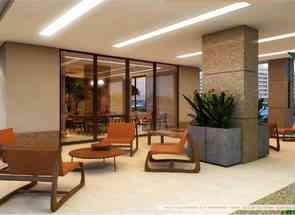 Apartamento, 3 Quartos, 2 Vagas, 1 Suite em Sqnw 110 Bloco F, Noroeste, Brasília/Plano Piloto, DF valor de R$ 1.470.956,00 no Lugar Certo