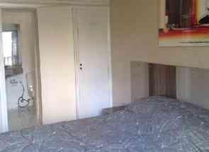 Apart Hotel, 1 Quarto, 1 Suite para alugar em Santo Antônio, Belo Horizonte, MG valor de R$ 1.850,00 no Lugar Certo