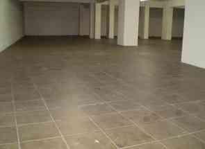 Loja para alugar em Avenida Prudente de Moraes, Cidade Jardim, Belo Horizonte, MG valor de R$ 15.000,00 no Lugar Certo