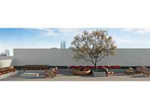 Apartamento, 1 Quarto em Rua Professor Aprígio Gonzaga, São Judas, São Paulo, SP valor de R$ 231.000,00 no Lugar Certo