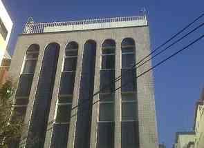 Cobertura, 4 Quartos, 2 Vagas, 1 Suite em Cidade Nova, Belo Horizonte, MG valor de R$ 595.000,00 no Lugar Certo