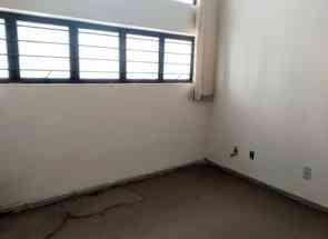Sala, 2 Vagas em Rua Gonçalves Dias, Savassi, Belo Horizonte, MG valor de R$ 750.000,00 no Lugar Certo