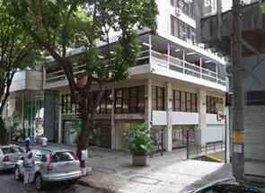 Sala, 1 Vaga em Rua Tome de Souza, Savassi, Belo Horizonte, MG valor de R$ 220.000,00 no Lugar Certo