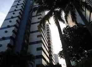 Apartamento, 3 Quartos, 2 Vagas, 1 Suite em Rua Esmeraldino Bandeira, Graças, Recife, PE valor de R$ 680.000,00 no Lugar Certo