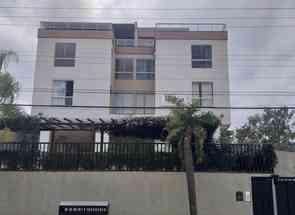 Apartamento, 2 Quartos, 1 Vaga em Abigal Pinto Coelho, Lagoa Mansões, Lagoa Santa, MG valor de R$ 249.000,00 no Lugar Certo