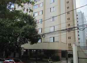 Apartamento, 2 Quartos, 1 Vaga, 1 Suite para alugar em Rua Cristina, São Pedro, Belo Horizonte, MG valor de R$ 1.650,00 no Lugar Certo
