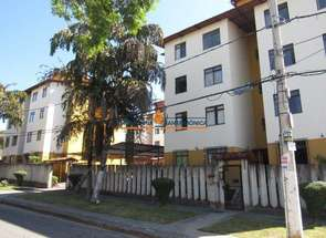 Apartamento, 2 Quartos, 1 Vaga em Rua Antônio de Paiva Meirelles, Serra Verde (venda Nova), Belo Horizonte, MG valor de R$ 165.000,00 no Lugar Certo