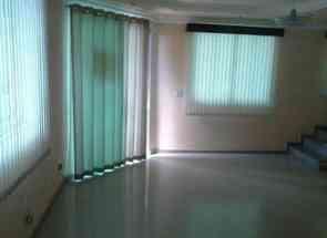 Casa em Condomínio, 3 Quartos, 2 Vagas, 1 Suite em Alvorada, Contagem, MG valor de R$ 520.000,00 no Lugar Certo