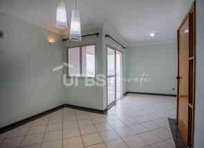 Apartamento, 3 Quartos, 2 Vagas, 1 Suite em Rua T 47, Setor Oeste, Goiânia, GO valor de R$ 355.000,00 no Lugar Certo