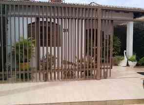 Casa, 2 Quartos em Paranoá, Paranoá, DF valor de R$ 298.000,00 no Lugar Certo