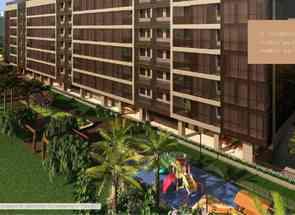 Apartamento, 2 Quartos, 2 Vagas, 1 Suite em Sqnw 110 Bloco F, Noroeste, Brasília/Plano Piloto, DF valor de R$ 930.970,00 no Lugar Certo