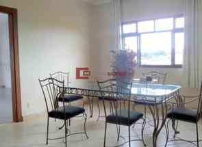 Casa, 6 Quartos, 2 Vagas, 1 Suite em Rua Raimundo Arruda, Heliópolis, Belo Horizonte, MG valor de R$ 1.150.000,00 no Lugar Certo