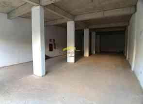Loja para alugar em Buritis, Belo Horizonte, MG valor de R$ 3.800,00 no Lugar Certo