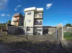 Área Privativa, 2 Quartos em Dois, Visão, Lagoa Santa, MG valor de R$ 170.000,00 no Lugar Certo