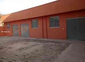 Moteis à venda no Botafogo Justinopolis e3fb4b17fb719