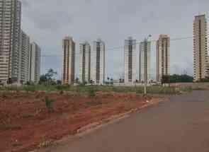 Lote em Sudoeste, Goiânia, GO valor de R$ 2.000.000,00 no Lugar Certo
