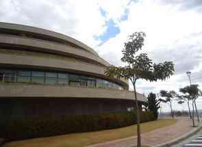 Sala, 6 Vagas em Rua Roma, Santa Lúcia, Belo Horizonte, MG valor de R$ 3.000.000,00 no Lugar Certo