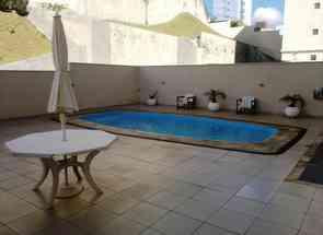 Cobertura, 3 Quartos, 2 Vagas, 2 Suites em Rua Tito Guimaraes, Buritis, Belo Horizonte, MG valor de R$ 340.000,00 no Lugar Certo