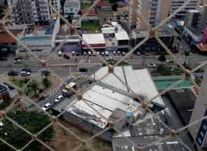 Apartamento, 3 Quartos, 2 Vagas, 3 Suites em Rua Natal, Alto da Glória, Goiânia, GO valor de R$ 409.000,00 no Lugar Certo