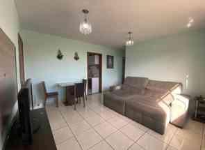 Apartamento, 3 Quartos, 1 Vaga, 1 Suite em Jardim Bandeirantes, Contagem, MG valor de R$ 260.000,00 no Lugar Certo