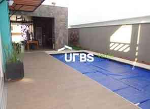 Casa em Condomínio, 4 Quartos, 4 Vagas, 4 Suites em Jardins Valência, Goiânia, GO valor de R$ 1.650.000,00 no Lugar Certo