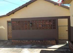 Casa, 2 Quartos, 1 Vaga para alugar em Avenida São João, Brasília, Londrina, PR valor de R$ 550,00 no Lugar Certo