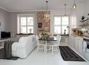 Apartamento, 4 Quartos, 2 Vagas, 2 Suites em Visconde do Rio Branco, Belo Horizonte, MG valor de R$ 159.000,00 no Lugar Certo