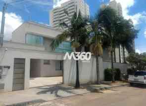 Casa, 4 Quartos, 4 Suites em Rua Vv 5, Village Veneza, Goiânia, GO valor de R$ 850.000,00 no Lugar Certo