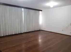 Apartamento, 4 Quartos, 2 Vagas, 1 Suite para alugar em Rua Pio Porto de Menezes, Luxemburgo, Belo Horizonte, MG valor de R$ 2.000,00 no Lugar Certo