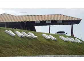 Lote em Condomínio em Condomínio Vale da Mata, Rio Acima, MG valor de R$ 250.000,00 no Lugar Certo