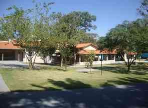 Chácara, 5 Quartos, 2 Suites para alugar em Goiânia, GO valor de R$ 600,00 no Lugar Certo