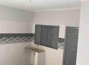 Quitinete, 1 Suite para alugar em Leste Vila Nova, Goiânia, GO valor de R$ 450,00 no Lugar Certo