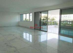 Cobertura, 4 Quartos, 6 Vagas, 4 Suites em Piauí, Funcionários, Belo Horizonte, MG valor de R$ 8.500.000,00 no Lugar Certo