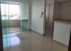 Apartamento, 2 Quartos, 1 Vaga, 1 Suite em Rua T 28, Setor Bueno, Goiânia, GO valor de R$ 308.000,00 no Lugar Certo